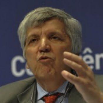 Álvaro de Vasconcelos