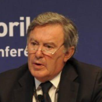 Basílio Horta