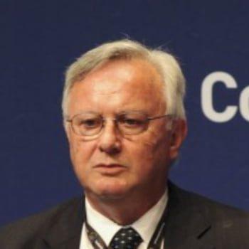 Chris Skrebowski