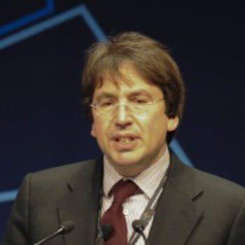 David Held