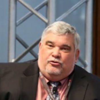 Eusebio Mujal-León