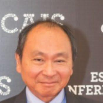 Francis Fukuyama