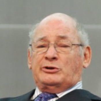 Georges Landau