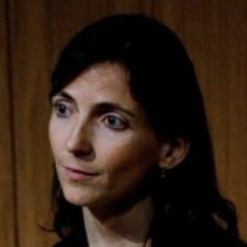 Joana Correia da Silva
