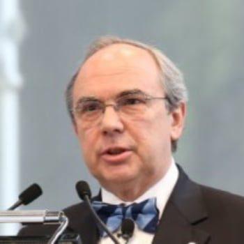 João Carlos Espada