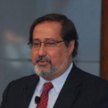 José Manuel Fernandes