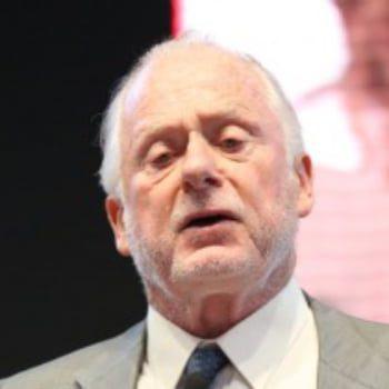 László Hubay Cebrian