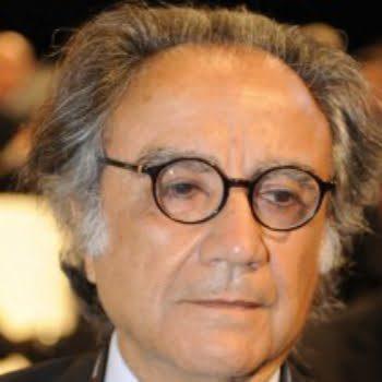Leopoldo Guimarães