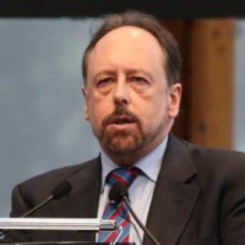Luís Fraga