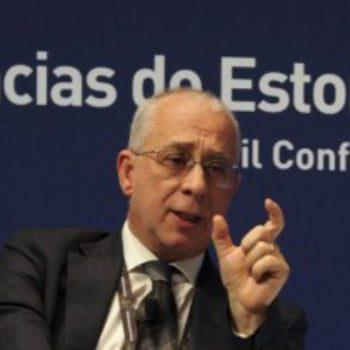 Manuel Aranda da Silva