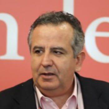 Mario Monzoni