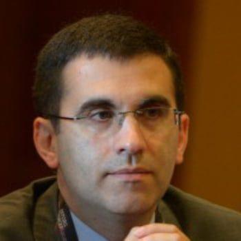 Nuno de Sousa Pereira