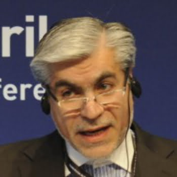 Seyed Hossein Adeli