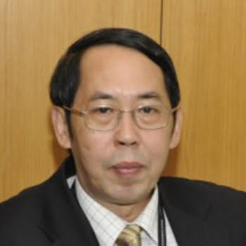 Shi Yinhong