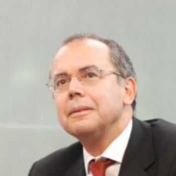 Viriato Soromenho-Marques