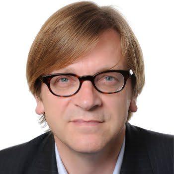 guy-verhofstadt[1]