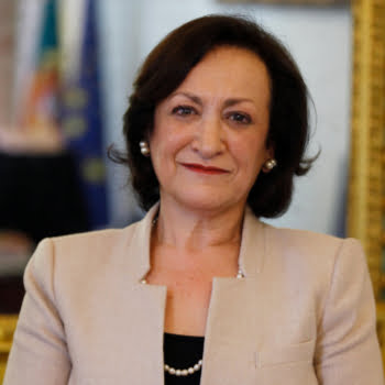 MB Joana Vidal PGR