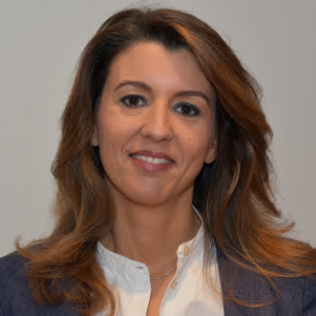 mariana-franca-gouveia[1]