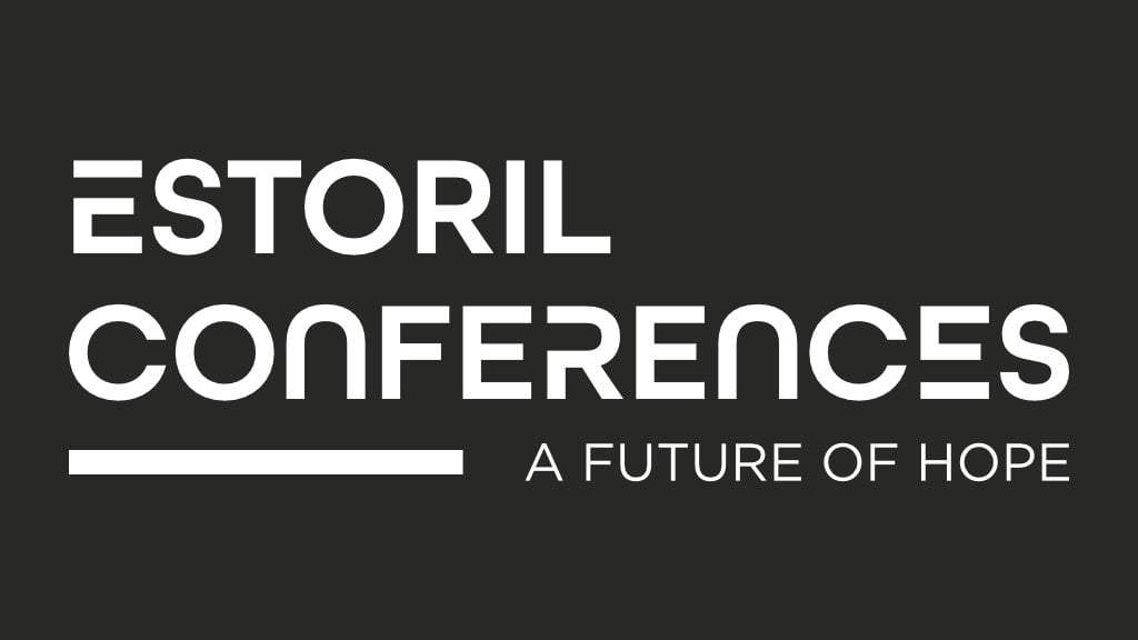 Estoril Conferences Brand
