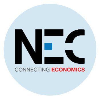 NOVA Economics Club