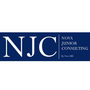 Nova Junior Consulting