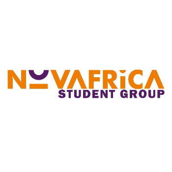 NOVAFRICA Student Group