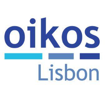 Oikos Lisbon