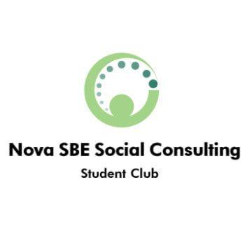 Nova SBE Social Consulting