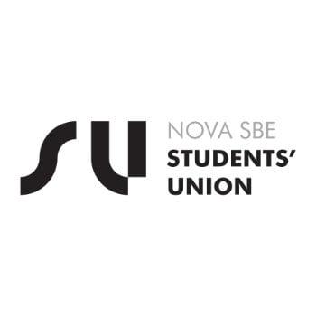 Nova SBE Students' Union