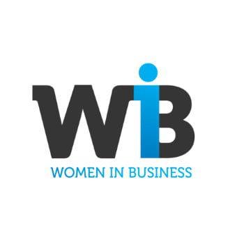 WIB Women in Business