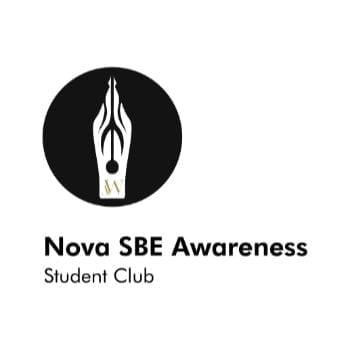Nova SBE Awareness Club